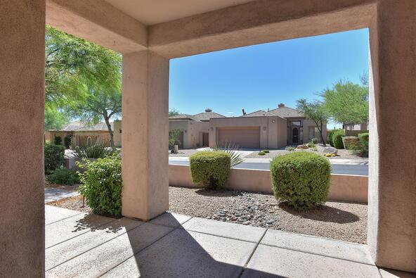 6910 E. Bramble Berry Ln., Scottsdale, AZ 85266 Photo 67