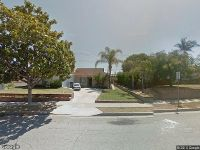 Home for sale: Azalea, Montebello, CA 90640