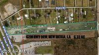 Home for sale: 6210 W. Hwy. 90, New Iberia, LA 70560