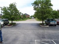 Home for sale: 7380 Business Ctr. Dr., Avon, IN 46123