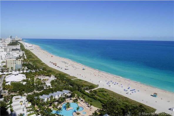 100 South Pointe Dr., Miami Beach, FL 33139 Photo 4