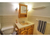 Home for sale: 422 Bennert Dr., Vandalia, OH 45377