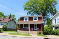 Home for sale: 142 Woodside Pl., Fort Thomas, KY 41075