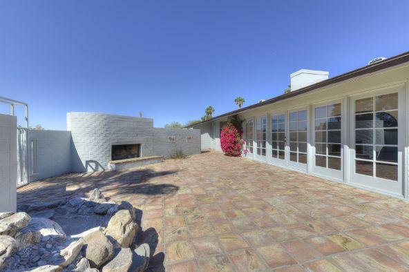 6601 N. Mountain View Rd., Paradise Valley, AZ 85253 Photo 30