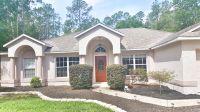 Home for sale: 10274 N. Biscayne Dr., Citrus Springs, FL 34434
