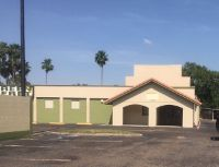 Home for sale: 2316 N. 10th St., McAllen, TX 78501