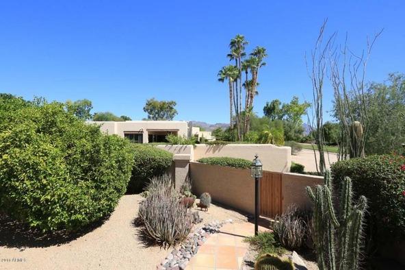 8217 E. Adobe Dr., Scottsdale, AZ 85255 Photo 42