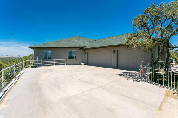 4965 W. Rd. 2 South, Prescott, AZ 86305 Photo 30