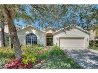 Home for sale: 8989 Stone Harbour Loop, Bradenton, FL 34212