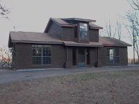 Home for sale: 7399 Scenic Loop 333, Grenada, MS 38901