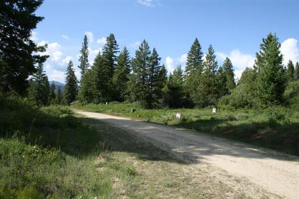 Lot 19 Forest Highlands, Boise, ID 83716 Photo 8