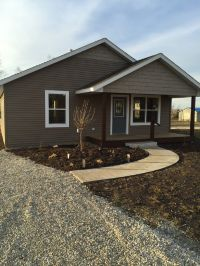 Home for sale: 500 E. 11th St., Delavan, KS 67134