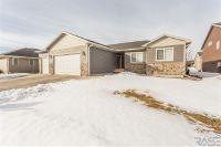 Home for sale: 3505 N. Galaxy Ln., Sioux Falls, SD 57107