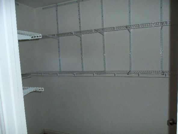 17541 Boomerang Ln., Foley, AL 36535 Photo 11