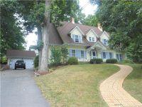 Home for sale: 29 Carleton Pl., Bristol, CT 06010