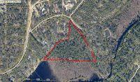 Home for sale: Lot Hickory Dr., Holt, FL 32564