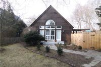 Home for sale: 52 Hull St., Jamestown, RI 02835