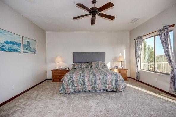 12606 N. 113th Way, Scottsdale, AZ 85259 Photo 8