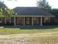 Home for sale: 3206 Old Columbus St., Tuskegee, AL 36083