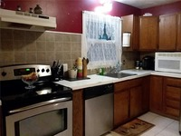 Home for sale: 8 Marvel Trail, Richmond, RI 02892
