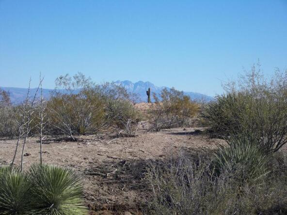 119xx E. Red Bird Rd., Scottsdale, AZ 85262 Photo 4