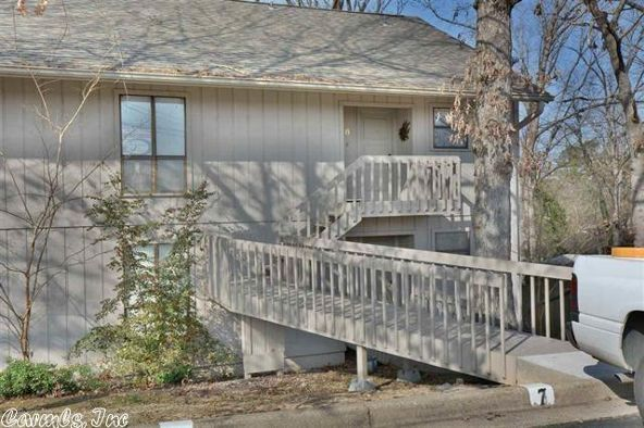 1134 Twin Points Rd., Hot Springs, AR 71913 Photo 4