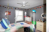 Home for sale: 3151 Oak Ridge Cir., Jamestown, NY 14701