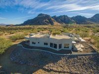 Home for sale: 20 Quail Ln., Tubac, AZ 85646