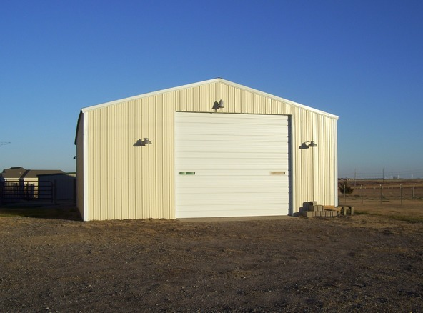 10468 S.W. Sunflower Dr., Pratt, KS 67124 Photo 37