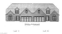 Home for sale: 4 Blakeney Pl., Greensboro, NC 27408