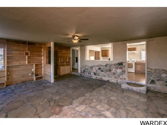 1533 S. Greer Rd., Golden Valley, AZ 86413 Photo 9