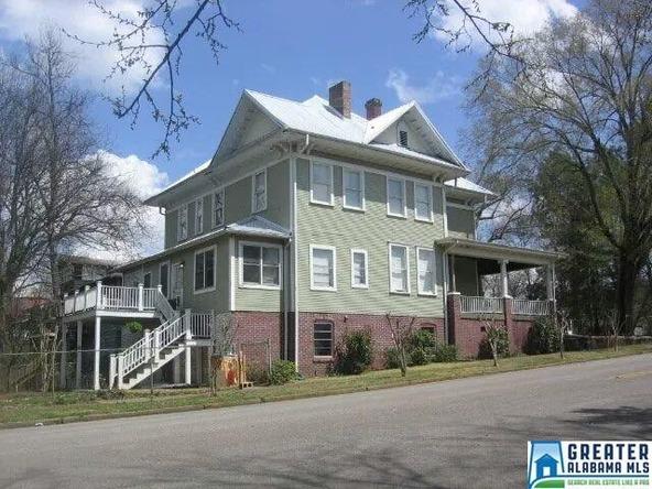 1700 Dartmouth Ave., Bessemer, AL 35020 Photo 3