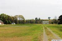 Home for sale: Nanceford Rd., Hartselle, AL 35640