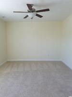 Home for sale: 513 Vallecrosia, Little River, SC 29566