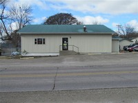 Home for sale: 209 Montezuma St., Malcom, IA 50157