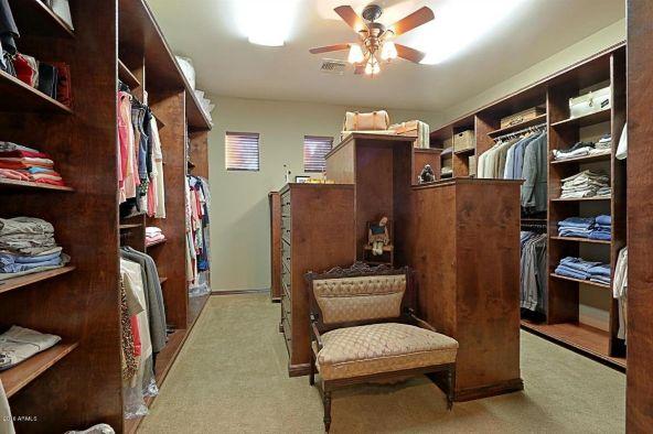 17052 N. 58th Way, Scottsdale, AZ 85254 Photo 33