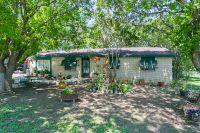 Home for sale: 218 Oak Leaf, Ingram, TX 78025
