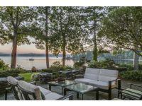 Home for sale: 3412 Harbor Rd., Shelburne, VT 05482
