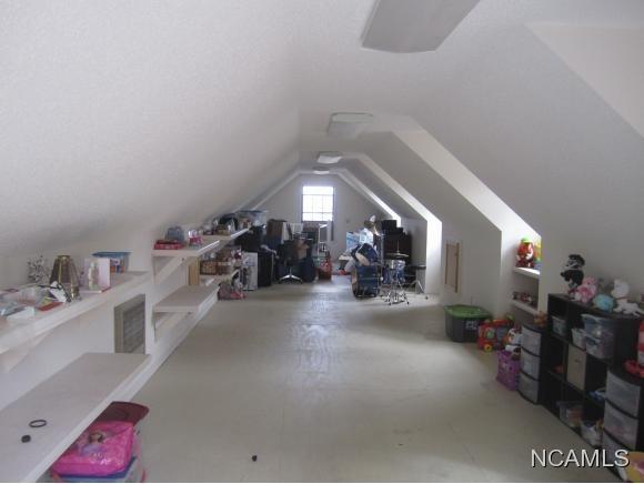 1356 Co Rd. 1216, Vinemont, AL 35179 Photo 12