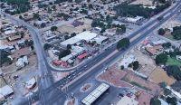 Home for sale: 8152 N. Loop Dr., El Paso, TX 79907