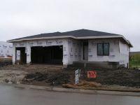 Home for sale: 9065 Hayden Dr., West Des Moines, IA 50266