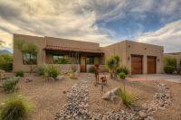Home for sale: 50 Burruel St., Tubac, AZ 85646