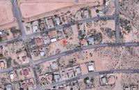 Home for sale: 5446 E. Santa Clara Dr., San Tan Valley, AZ 85140