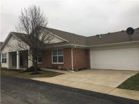 Home for sale: 10907 Pinellas Park Dr., Indianapolis, IN 46229
