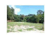 Home for sale: 1162 Hampton Rd., Daytona Beach, FL 32114