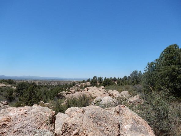 14690 N. Warbler Ln., Prescott, AZ 86305 Photo 3