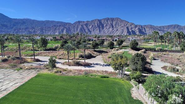 53357 Via Dona - Lot #45d, La Quinta, CA 92253 Photo 2