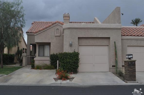 41920 Preston, Palm Desert, CA 92211 Photo 19