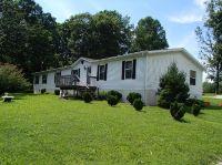 Home for sale: 53 Burr Oak Dr., Corbin, KY 40701
