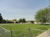 Home for sale: 1019 E. Springhill Dr., Terre Haute, IN 47802